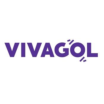 Vivagol
