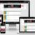 plataforma Bodog no computador, tablet e celular
