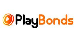 logo playbonds