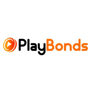logo playbonds