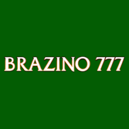 logotipo do Brazino777