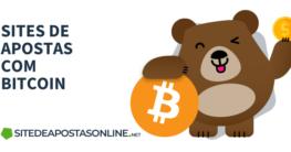 sites de apostas com bitcoin
