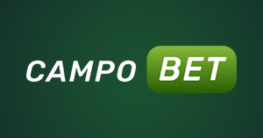 logotipo do campobet
