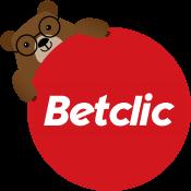 logotipo betclic