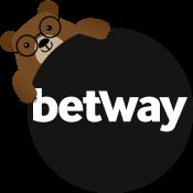 logotipo betway