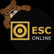logotipo estoril