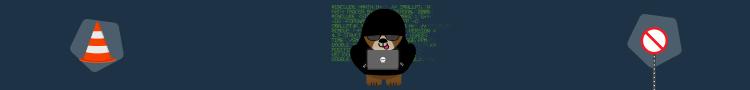 imagem de hacker