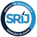 logotipo srij