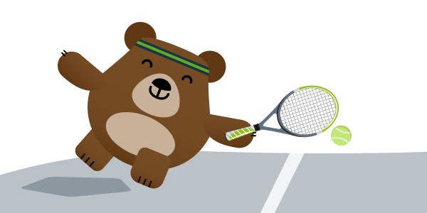 https://sitedeapostasonline.net/apostas-esportivas/tenis/