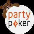 logotipo partypoker