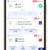 tela inicial app cyberbet