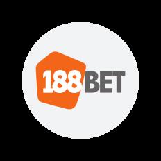 logotipo 188bet