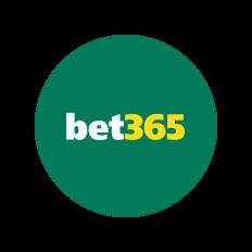logotipo bet365