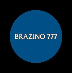 logotipo brazino
