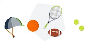 apostas em esportes